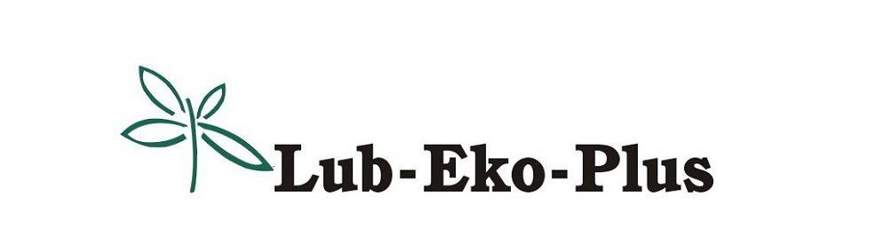 Lub-Eko-Plus